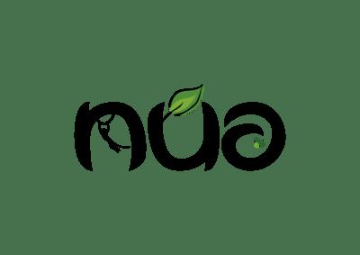 NUA Productos Amazónicos & Esencias